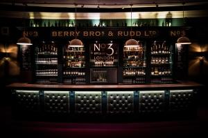 BBR Bar front (l)
