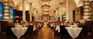chl-massimo-restaurant-780x330