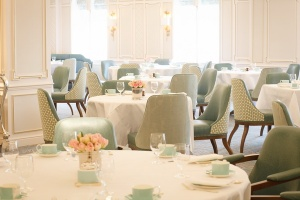 fortnum_and_mason-jubilee_tea_2